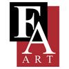fa-art-logo